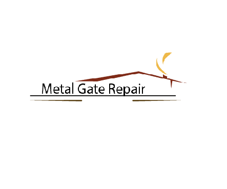 Beverly Hills Metal Gate Repairs Services