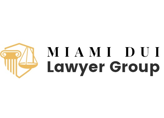Miami DUI Lawyer Group
