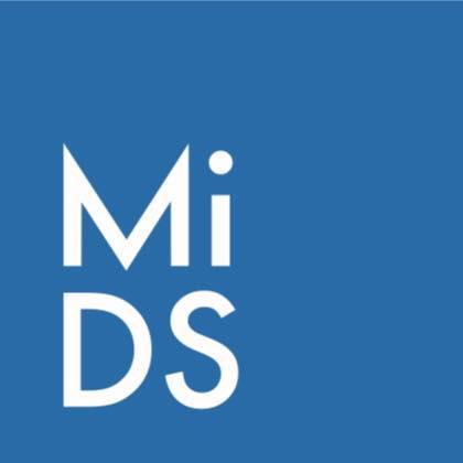 Mi Design Studio