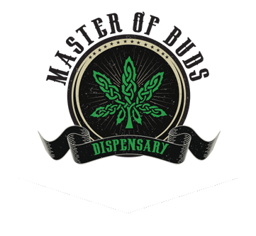 Master of Buds Tulsa Dispensary