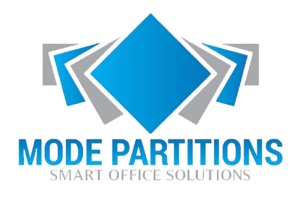 Mode Partitions