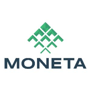 Moneta Group Financial Planners in Denver