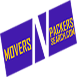 Movers n packers search