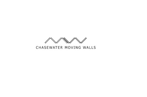 Chasewater Moving Walls