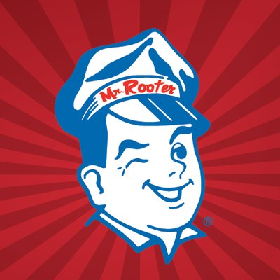 Mr. Rooter Plumbing of Salem, OR