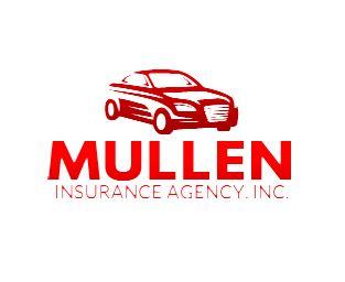 Mullen Insurance Agency, Inc.