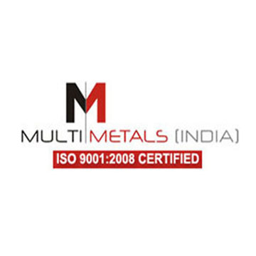 Multi Metals (India)