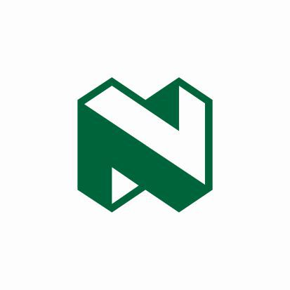 Nedbank Group Limited