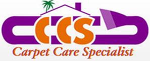 CCS Floor Care