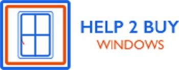 Help to Buy Windows