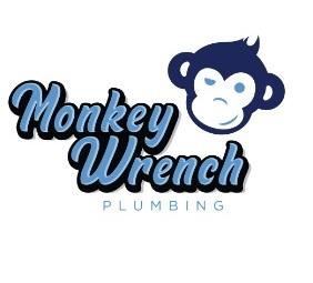 Monkey Wrench Plumbing, Heating & Air