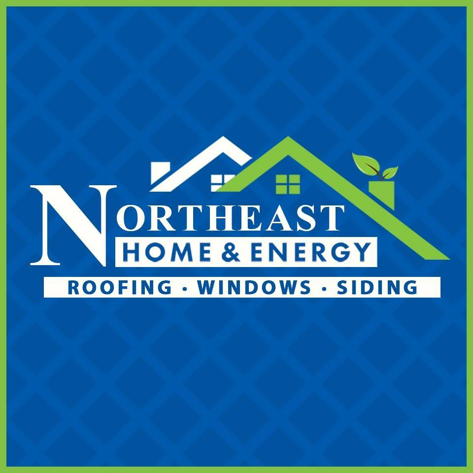 Northeast Home & Energy Roofing- Nantucket
