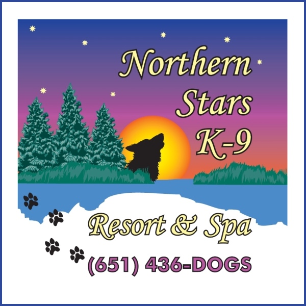 Northern Stars K-9 Resort & Spa
