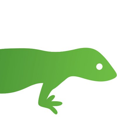 GreenGeckoDigital