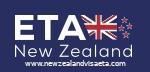 NEW ZEALAND ETA VISA - NEW YORK Office