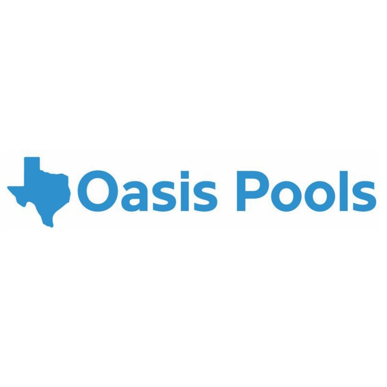 Oasis Pool Cleaning of Lakeway