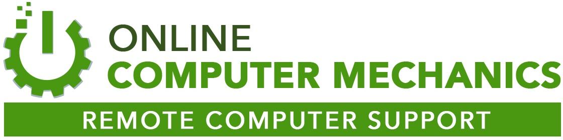 Online Computer Mechanics
