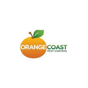 Orange Coast Pest Control