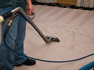 Carpet cleaning Odessa Tx