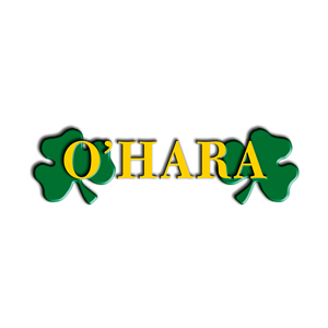 O'Hara Pest Control Inc.