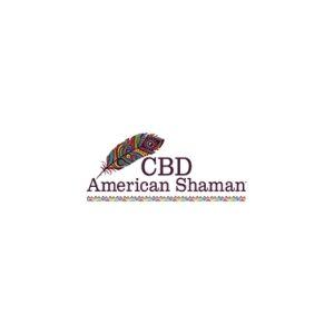 CBD American Shaman of Lake Highlands