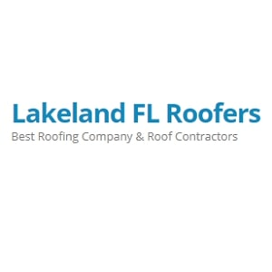 Roofers of Lakeland FL