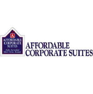 Affordable Corporate Suites