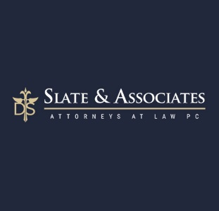 Slate & Associates, Attorneys at Law