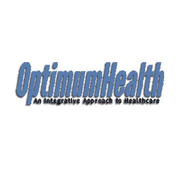 Optimum Health Rehab & Wellness
