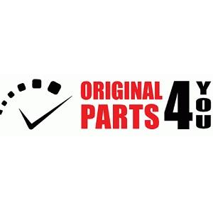 OriginalParts4You
