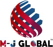 M-J Global