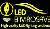 buy led flood light online