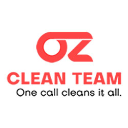 Upholstery Cleaning Logan