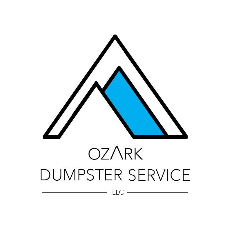 Ozark Dumpster Service