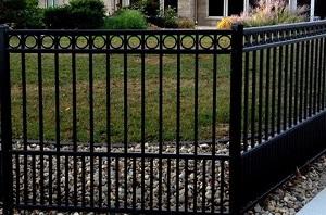 Cedar Park Fence Pros
