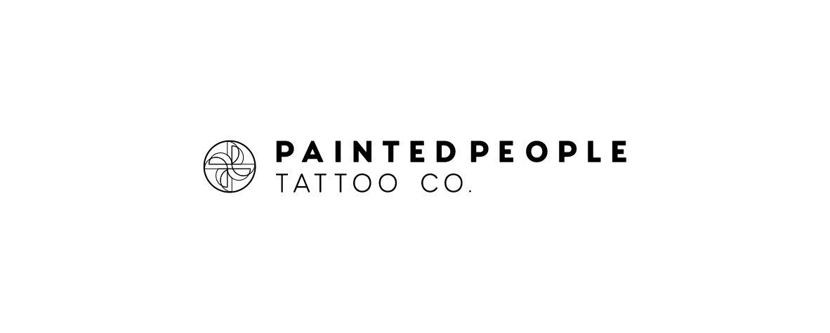 Painted People Tattoo Company
