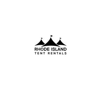 Rhode Island Tent & Party Rentals