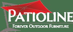 Patioline - Forever Outdoor Furniture