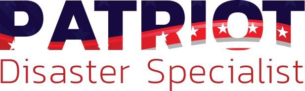 Patriot Disaster Specialist