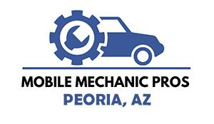 Mobile Mechanic Pros Peoria