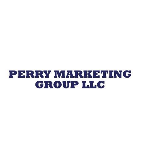 Perry Marketing Group, LLC