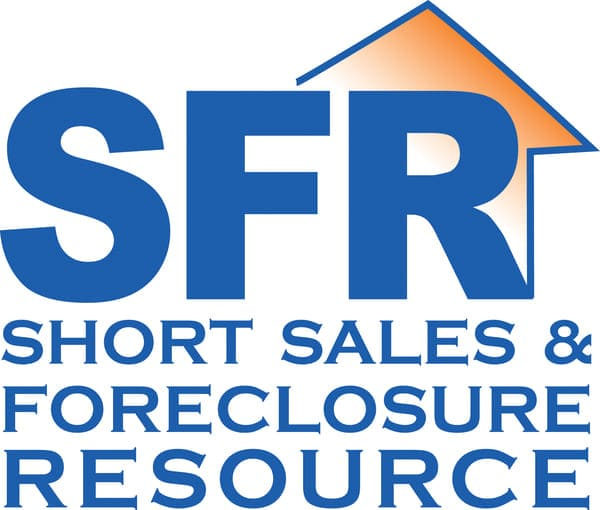 Philadelphia Short Sale Expert