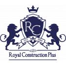 Royal Construction Plus