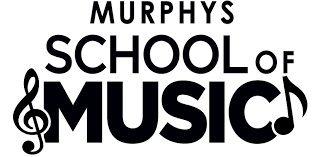 Murphys School of Music