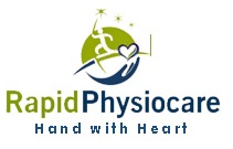 Rapid Physiocare