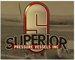 Superior Pressure Vessels Inc