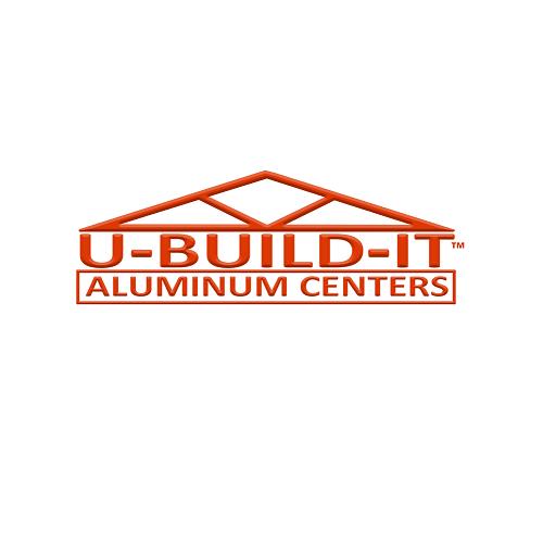 U-Build-It Aluminum Centers