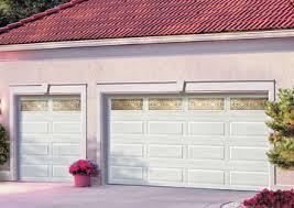 Expert Garage Door Services Bronx