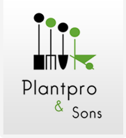 Plantpro & Sons