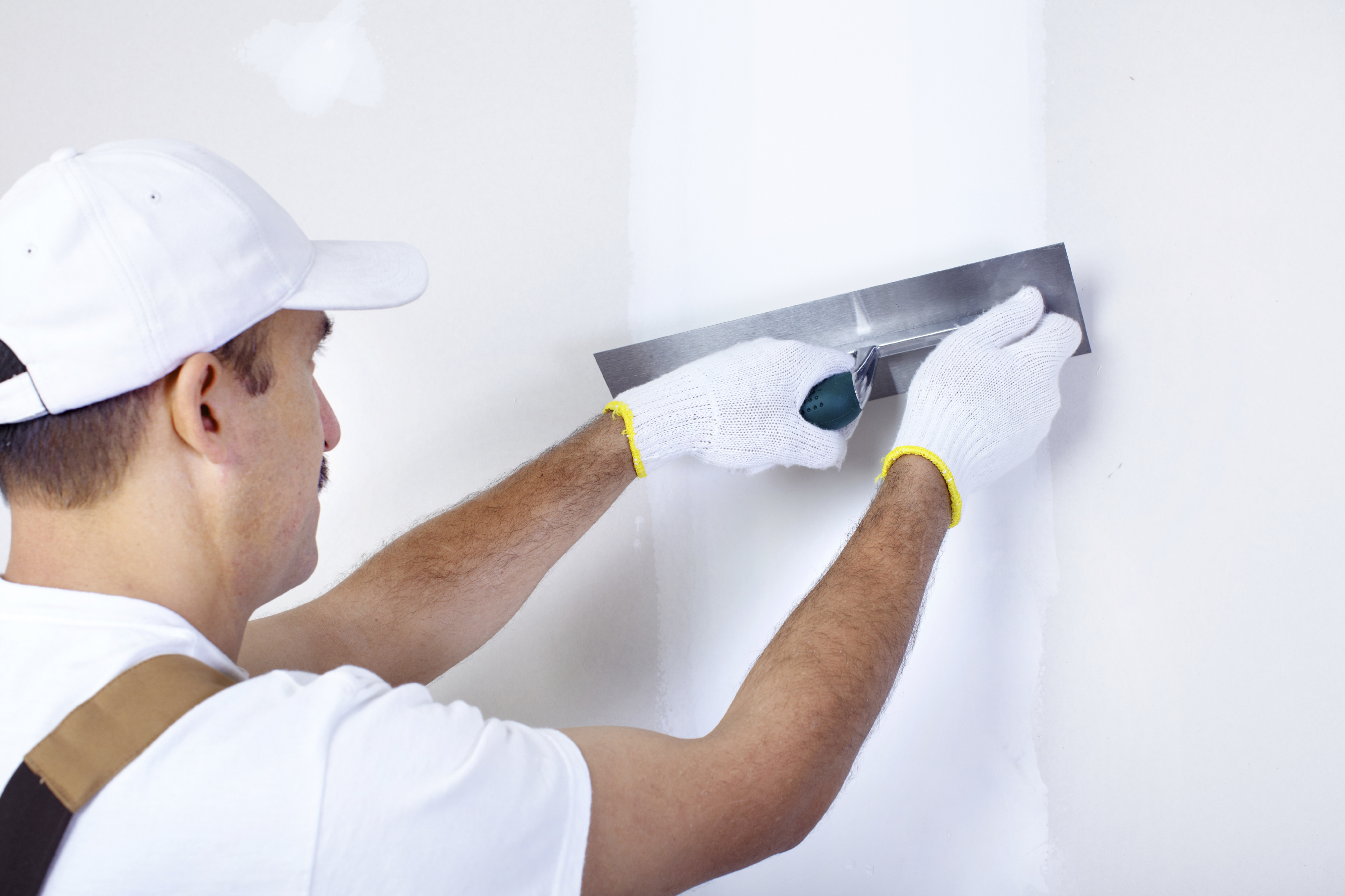 Interior Plastering in Auckland - Absolute Plasterboard Services